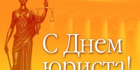article18676 - МФЦ